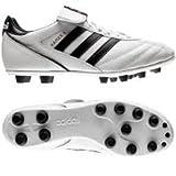 B34257|Adidas Kaiser 5 Liga White|47 1/3