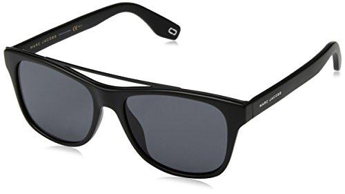 Marc Jacobs Sonnenbrille (MARC 303/S 003/IR 54)