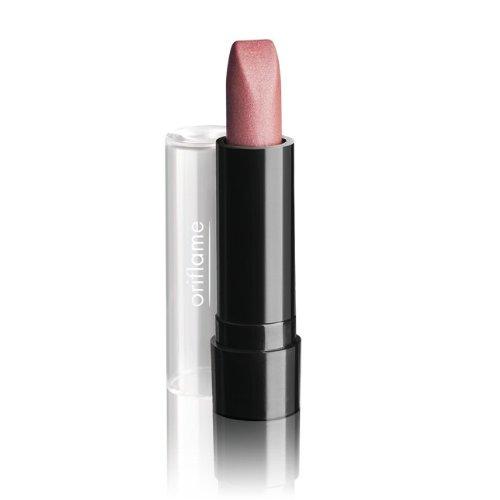 Oriflame Pure Colour Lipstick (Vintage Nude)