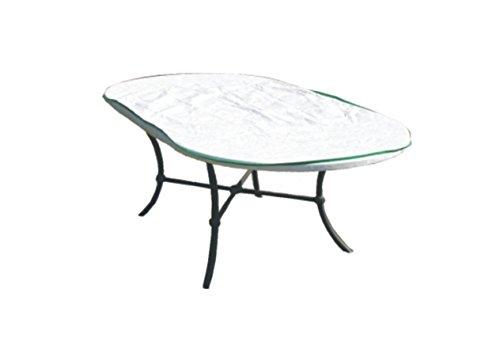 Tischabdeckung Oval Im Vergleich Beste Tische De