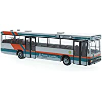 Reitze Rietze_71710 Neoplan N416 Vestische City Fast - Báscula de autobús (Escala 1:87