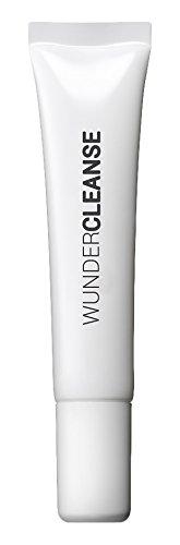 WUNDER2 Wundercleanse Nettoyant à Sourcils
