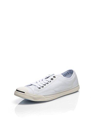 Converse Converse JP LP OX, Sneaker Donna Bianco