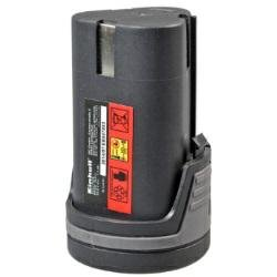 Einhell 10,8 V Li batería 1, (4511301) 3Ah para RT-CD/MG 10,8 Li