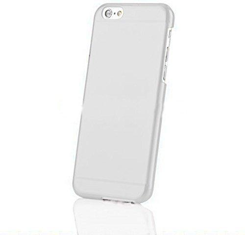 iPhone 6/6S Plus Armor Fällen (6+) Tough Rugged stoßfest ArmorBox Dual Layer Hybrid Hard/Soft Slim Schutzhülle (14cm) von Kabel und Fall ()