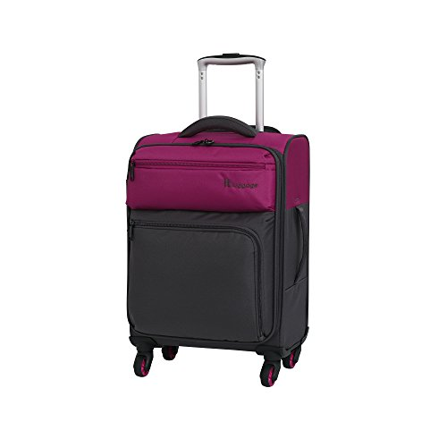 It luggage Duotone The Lite 4 Wheel Lightweight
