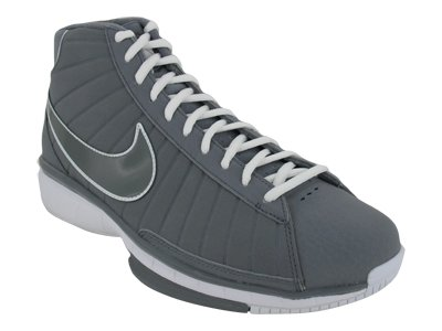 Nike Damen 833424-400 Turnschuhe Blau