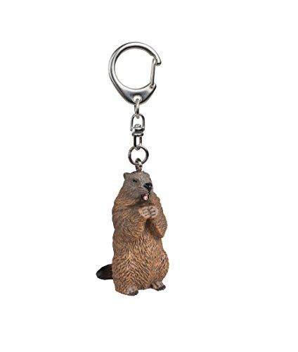 papo-2204-portachiavi-marmot