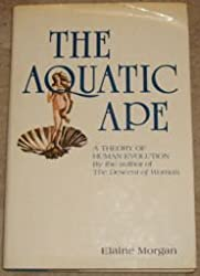 The Aquatic Ape