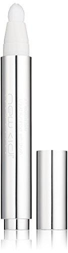 New CID Cosmetics, i-Illuminise, Fluido illuminante con applicatore a penna, Pearl