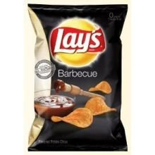 pepsico-lays-barbecue-flavored-potato-chips-25-ounce-1-each
