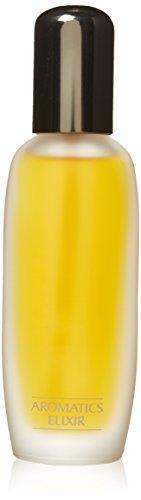 clinique-aromatics-elixir-eau-de-toilette-vaporisateur-45ml