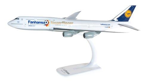 herpa-610513-lufthansa-boeing-747-8-intercontinental-siegerflieger