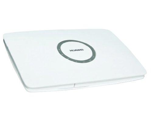 huawei-b203-3g-wireless-gateway-original-artikel-nicht-oem-nicht-vodafone-t-mobile-optus-eplus-nicht