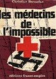 Les Médecins de l'impossible