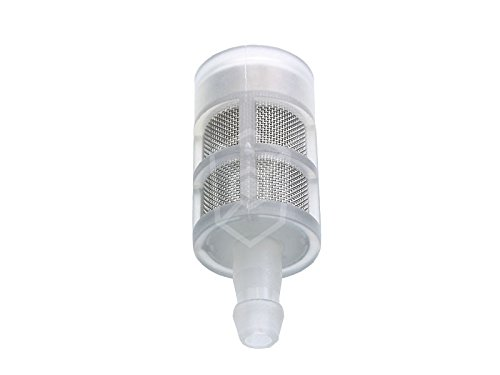 Meiko Behälterfilter für Spülmaschine DV80, DV160, DV240B, DV120B, DV40, DV40T