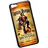captain-morgan-for-iphone-5c-case-funda