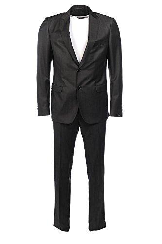traje-de-zegna-gris-boton-de-lana-2-chaqueta-y-pantalones-tamano-48-rrp-890-bz-71