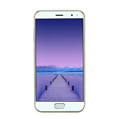 Beisoug 5.0 Pulgadas Dual HD cámara Android 6.0 1G