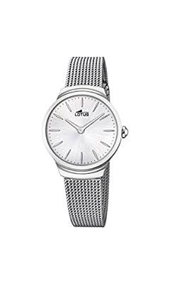 Reloj Lotus Watches para Mujer 18495/1