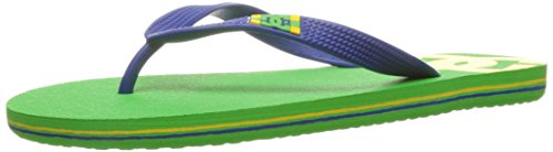dc-shoes-spray-mens-shoe-tongs-homme-lime-green-olympian-blue-47-eu