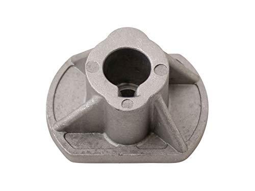 Gardol  <strong>Hubraum</strong>   344 cm³