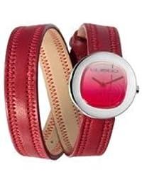 Reloj Custo para Mujer CU003603