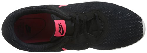 Negro Es De Nike Gimnasia Zapatos Hombre El Tanjun 5wqIT