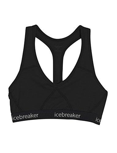 icebreaker-damen-funktionsunterwasche-sprite-racerback-bra-black-s-103020001