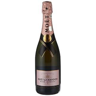 Moet-Chandon-Ros-Imprial-Champagner-075L