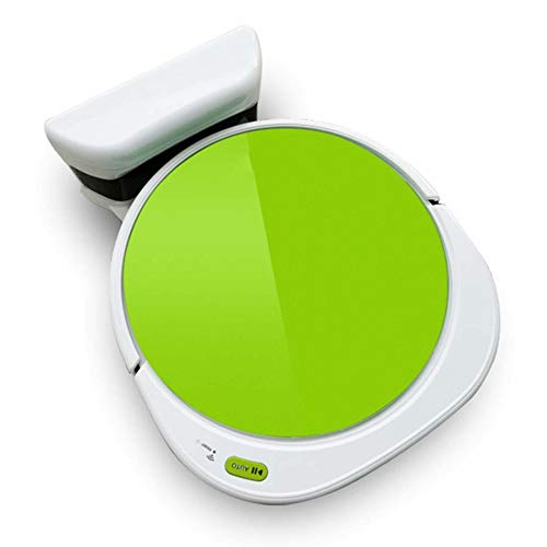 SPFAZJ-Robot-aspiradora-automtico-limpiador-exploracin-inteligente-planificacin-Wifi-barriendo-Robot-mquina-de-remolque