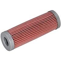 none-branded 1T021-43560 14301-1247 Filtro de Combustible de Repuesto para Kubota G4200 G5200 G6200 B1550 B1550hst B20 B1500 B1700 B2150dt B5100 B5100d B5100dt B6000 B6000e