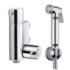 luxury-thermostatic-douche-bidet-shattaf-valve-wash-kit-chrome-brass