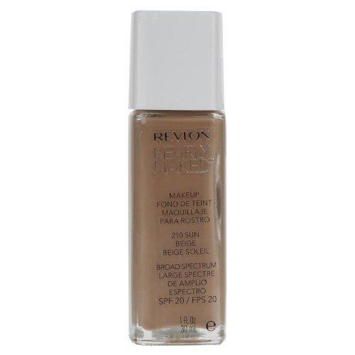revlon-nearly-naked-foundation-grundierung-30ml-sun-beige-spf20