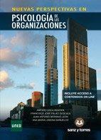 Nuevas Perspectivas en Psicología de las Organizaciones