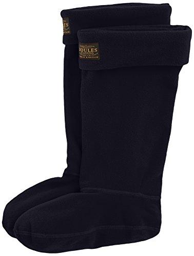 Joules Damen Socken Gr. Medium, Blau  Blue (Marine Navy) Picture