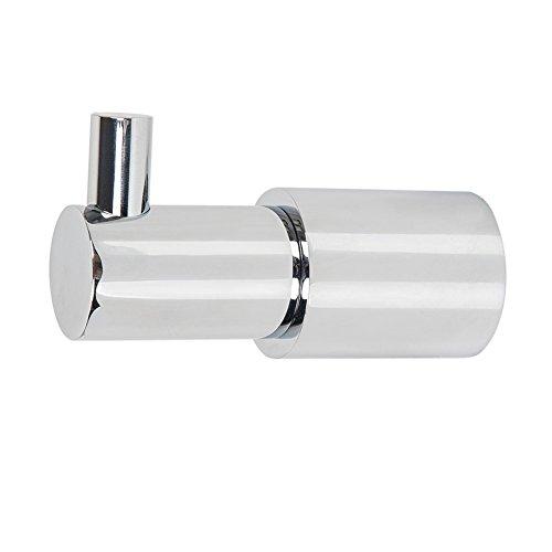 sina-de-tipo-de-cuarto-de-bano-cobre-gancho-resistente-a-la-corrosion-acero-inoxidable-gancho-pared-