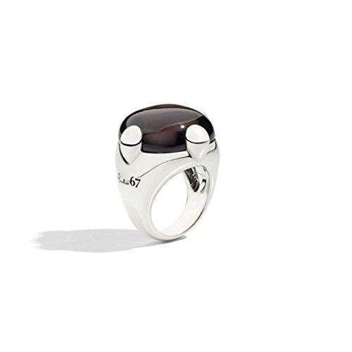 anello-pomellato-67-argento-e-quarzo-ab418raqi