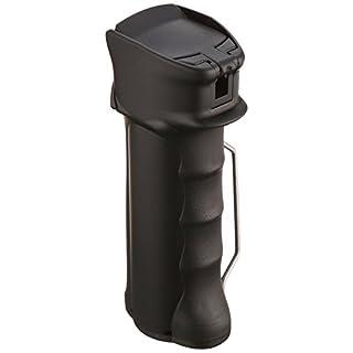 DR-Sicherheitssysteme RSG-3 63 ml CS Personenabwehrspray - mit BKA Prüfzeichen