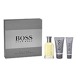 Hugo Boss Boss Bottled Agua...