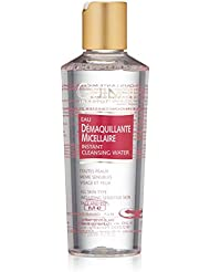 Guinot Eau Demaquillante Micellaire 200 ml