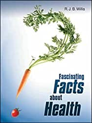 Fascinating Facts About Health