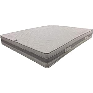 Matelas King of Dreams
