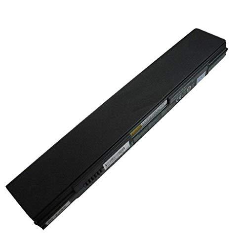 BPX Laptop Battery M810BAT-2 7.4V 3550mAh for Clevo M817 M815P M810L 6-87-M810S-4ZC 6-87-M815S-42A
