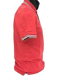 7436699df564c Amazon.it  peuterey uomo - Marche popolari  Abbigliamento