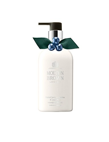 molton-brown-limited-edition-sagenumwobenen-wacholder-lapp-kiefer-hand-wash-lotion-geschenk-set