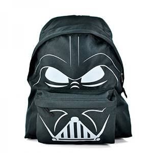 darth-vader-rucksack-backpack-back-to-school-shoulder-bag-boys-star-wars-gym-kit