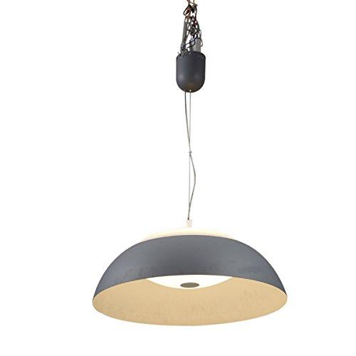 TX moderna Facile Illuminazione industriale lampadario FixtureTX3379D /