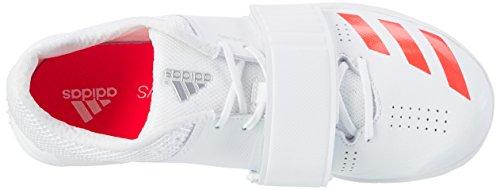 Vault Wei adidas Triple Erwachsene Adizero Unisex Leichtathletikschuhe Pole Jump xqF1vfFY