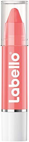 LABELLO Lips2Kiss Coral, 3er Pack (3 x 3 ml)